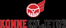 KonneKuljetus_logo_215 x 91