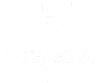 Himos Truck Show logo 100x83